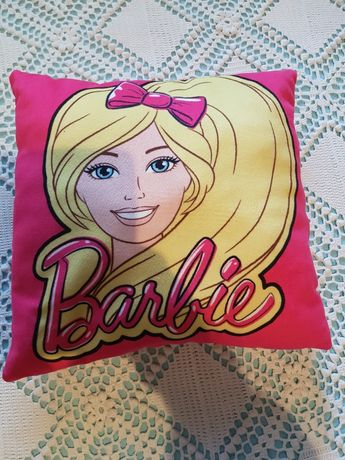 Almofada Barbie