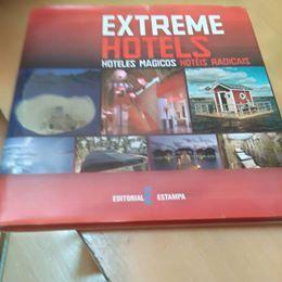 hoteis Extreme