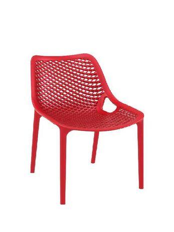 Krzesła ogrodowe dom ogród wewnątrz lub zewnątrz Siesta  Air Chair