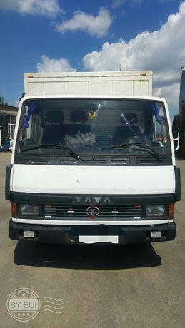 Продам грузовик ТАТА