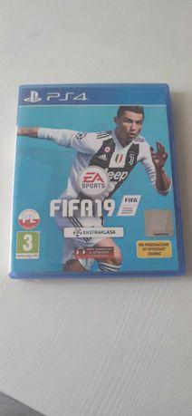 FIFA 19 okazja!