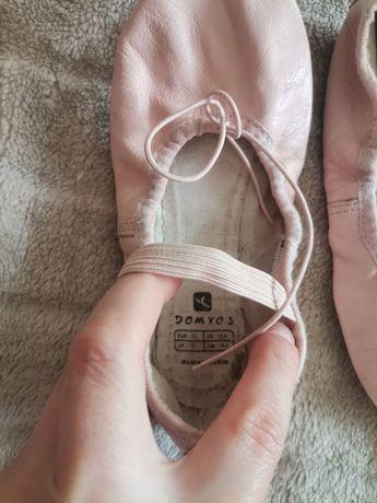 Sapatos de ballet 31