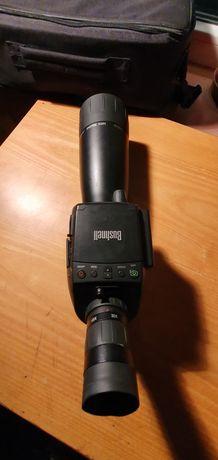 Bushnell Luneta Image View 15-45x70mm, kątowa