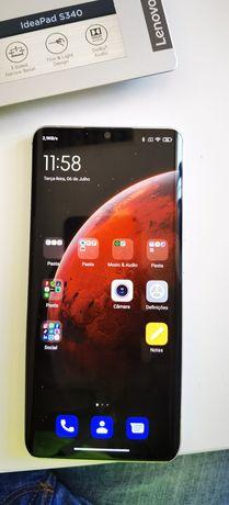 Xiaomi Mi Note 10 - 108 MP