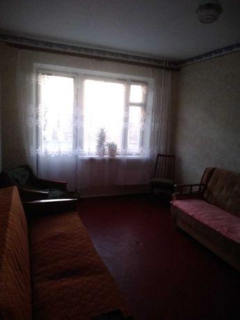 здам на тривалий термін 1-кімнатну квартиру в Квасилові