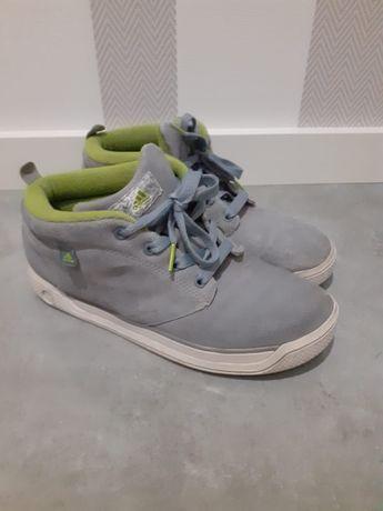 Adidas stylowe buty do kostki