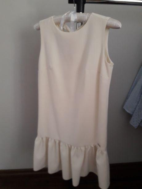 Sukienka Top Secret 34