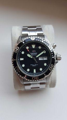 Zegarek Orient Ray (EM65008B)