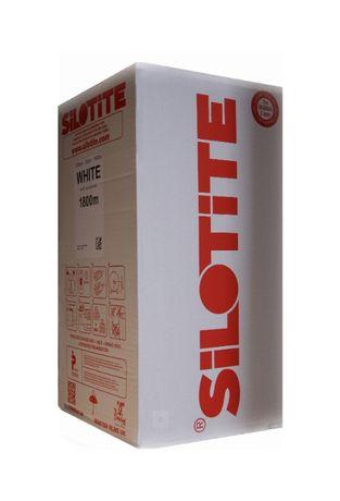 Folia Silotite 5 warstw 50cm do sianokiszonki 500