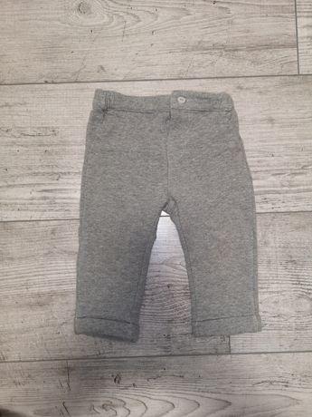 Spodnie rozmiar 70, Mayoral