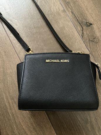 Michael Kors Selma mini extra small