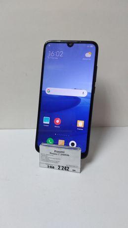 Xiaomi Redmi 7 3/64 gb