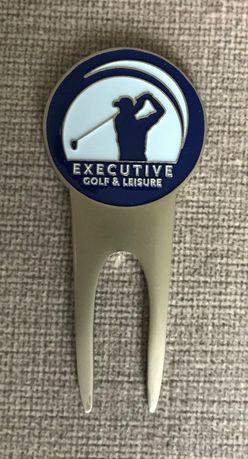 Pitchfork Golf & Leisure