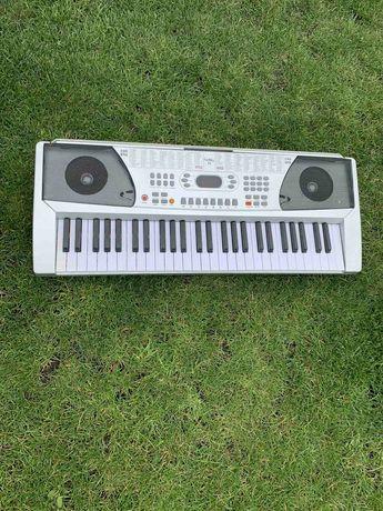 Синтезатор,музыкальное пианино Funkey