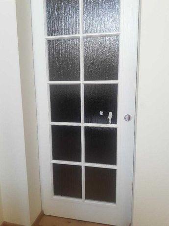 Sprzedam drzwi przesuwne