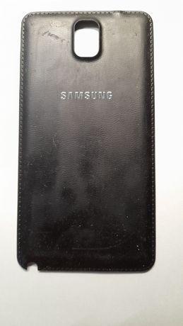 Задняя крышка (панель) Samsung Galaxy Note 3