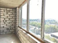 Центр! Новобудова. Велика 2к квартира 72 кв.м.
