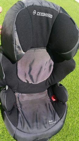 Cadeira Auto Maxi-Cosi Rodi