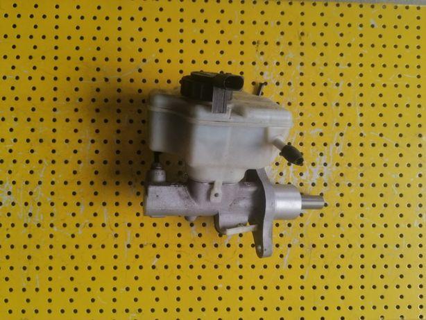 Pompa Hamulcowa VW Skoda Seat