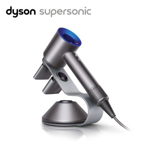 Фен для волос Dyson Supersоnic HD01! Дайсон фен/ стайлер - НОВЫЙ