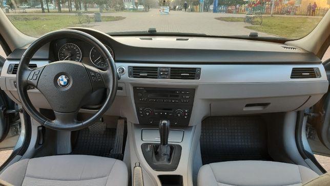 Срочно Продам BMW 318 2.0 Automat!!!