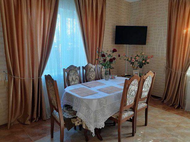 Продам дом возле моря, дом в Овидиополе . Частный дом Овидиополь
