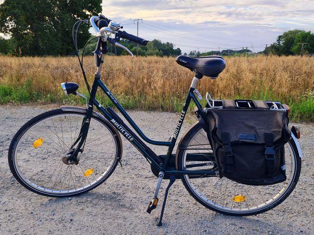 sprzedam rower miejski MULTICYCLE 700 Tour