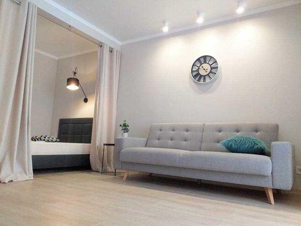 Продам 1к квартиру в новострое на Победе (НИВ)