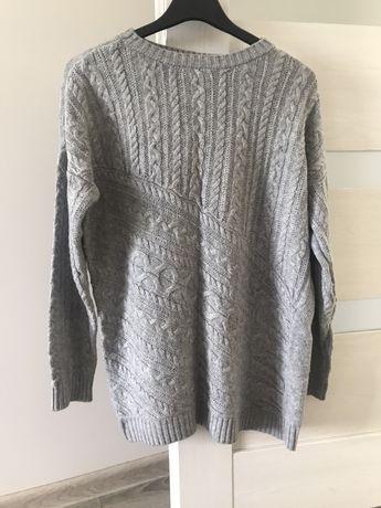Sweterek r.M Mohito