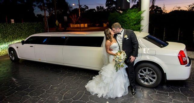 Auto do ślubu,samochód na wesele,limuzyna,panieński,kawalerski, Kielce