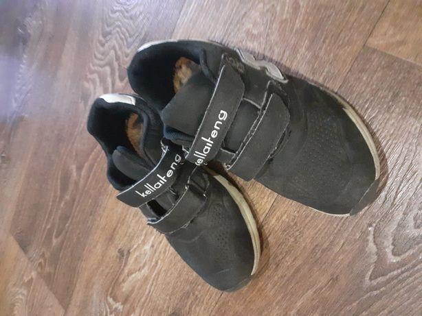 Детские кроссовки.Самовывоз