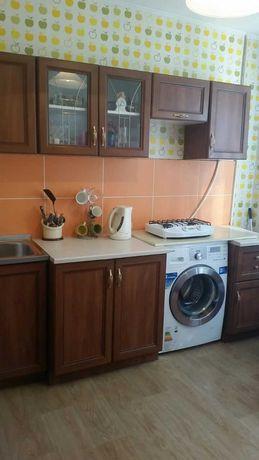 Квартира 2х комнатная у моря в Лузановке