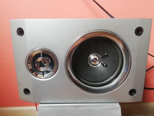 Głośniki 2 szt