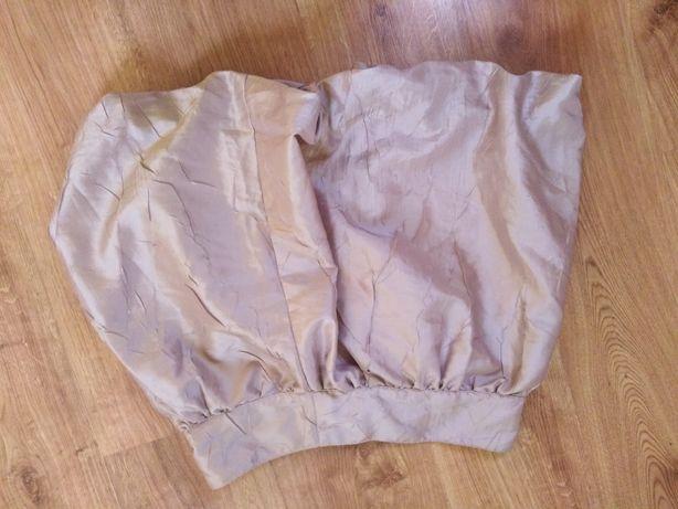 Spódniczka spódnica Saint tropez m