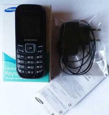 Samsung GT1200 Терміново!