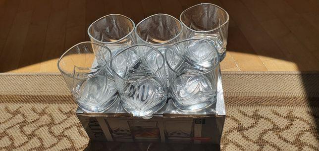 Продам стакани для віскі