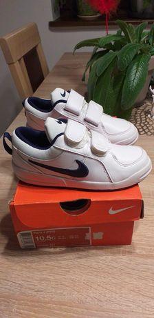 Buty Nike PICO 27,5