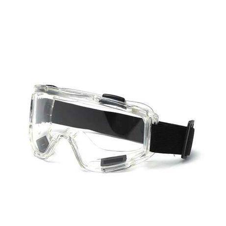 Óculos para proteção várias atividades (Novo)