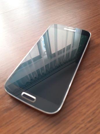 Samsung s4 Gt-I9505