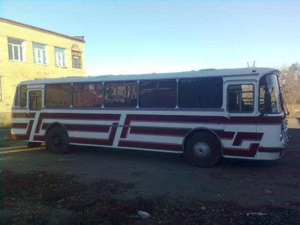 Продам ВАЗ 699 1992 года