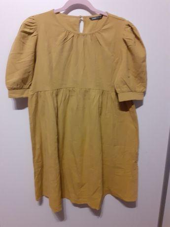 Sukienka ciążowa NOWA