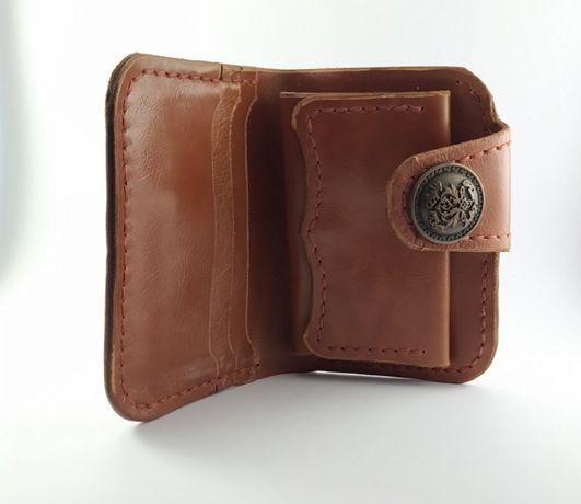 Портмоне/кошелёк