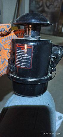 Воздушный фильтр до мотоблока