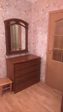 2 кімнатна на Прибузькій