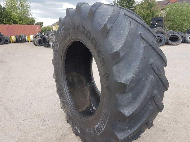 Opona 710/70R42 Michelin Bieżnik 70%