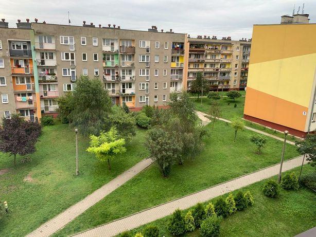 Mieszkanie Blisko centrum Wolbrom Skalska