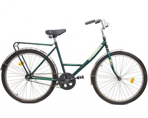 Велосипед женский Украина ХВЗ Качество Гарантия НОВЫЕ со склада