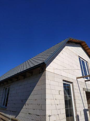 Дом в Кушугуме с прекрасным видом на Плавни