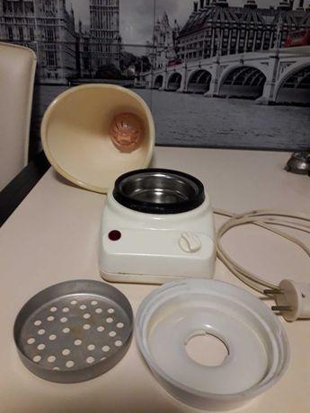 Косметический аппарат