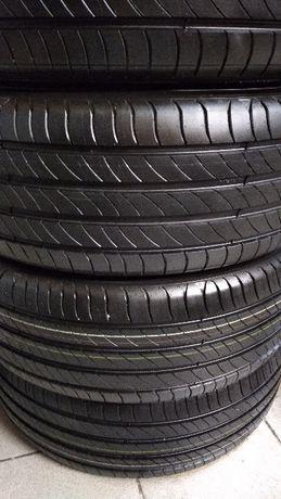 4X opona Michelin primacy 4 225/55R18 102Y okazja